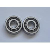 Ball Bearing Hydraulic System Parts For Kubota Combine Harvester PRO688-Q 08141-06208 Manufactures