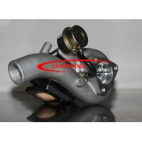 TB2580 703605 - 5003S Turbocharger Of Diesel Engine Water Cooled Manufactures