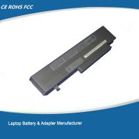 China New Rechargeable Laptop Battery for DELL X200 wholesale