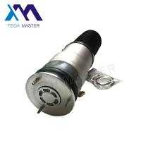 Durable BMW Air Suspension Parts / Rear Rubber Air Springs For F01 F02 37126796929 37126796930 Manufactures