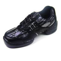 wholesale  China dance sneakers latin shoes jazz shoes Manufactures