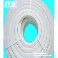 China Pure PTFE Packing on sale