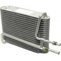 Customized Automotive A C Evaporator Core Replacement Fit Volvo 940 960 S90 Manufactures