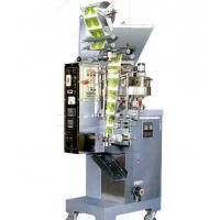 High quality!!!Biomass briquette Packing machine Manufactures