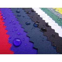 Water - Resisting Laminated Non Woven Fabric For Daily Life / Industrial Medical Manufactures