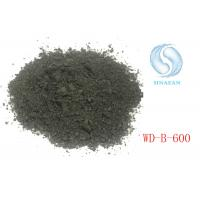 China Easily Dispersed Zinc Oxide Powder Marine Paint High Conductive Environment Friendly on sale
