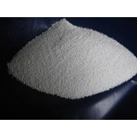 China Anti - corrosion melamine urea formaldehyde resin for concrete admixtures on sale