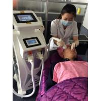 oxygen inject system/Professional almighty skin rejuvenation machine / Almighty oxygen Manufactures