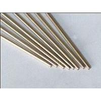 China AWS E308L-16 stainless steel welding electrode/rods on sale