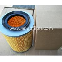Good Quality Air Filter For MITSUBISHI ME017242 On Sell Manufactures