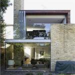 Balcony Railing 12MM tempered glass panel Frameless Glass Balustrade Manufactures