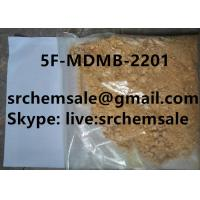 best powder 5F-MDMB-2201 high quality good price experience report Manufactures