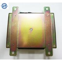 China Electrical Kobelco Excavator Parts SK200-2 Digger Controller CPU SK200-2 For YN22E00015F3 on sale