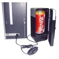 USB Fridge,USB refrigerator,USB Cooler,USB Gadget,Promotional gift,USB Product Manufactures