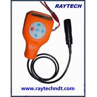 China Elcometer Inspection Equipment, Film Coating Thickness Gauge, Film Thickness Tester OTG-820NF on sale
