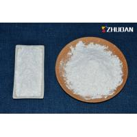 Fr Non Halogenated Flame Retardants Additives For Polymers  , Fireproof Raw Material Manufactures