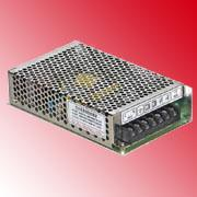Switching Power Supply 60W with UL Certificate (S-60) Manufactures