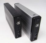 3.5' ' external hard drive case Manufactures