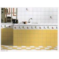 Interior Wall Tile ,Full Body Tile,Glazed Wall Tiles Manufactures
