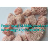 Hot sale bmdp BMDP White Brown Crystal Anabolic Research Chemicals Pharmaceutical Grade 99.7% Purity Manufactures