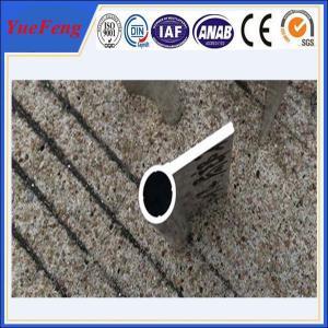 ODM commercial aluminum glass door frame, 50 styles aluminum door parts Manufactures