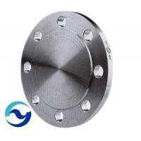 Ring Joint Flange Manufactures