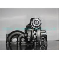 Buy cheap KP39 BV39 54399880017 038253016L engine turbo kit, Seat Ibiza Skoda Volkswagen Golf Audi A3 TDI with ARD E3 ATD 1.9L from wholesalers