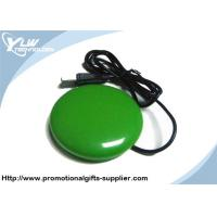Eco button Cool Usb Gadget for computer energy saving support windows98 Manufactures
