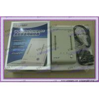 Quality UP&UP UP-818 Ultra Programmer for sale