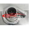 Buy cheap Jingsheng turbocharger K36-30-04 678822/05108 serial 13G18-0222 from wholesalers