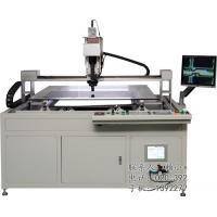 12~ 85 Inch Laser LCD TV Panel Repair Machine High Precision Manufactures