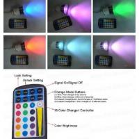 5w RGB Lamp,LED Bulb Manufactures