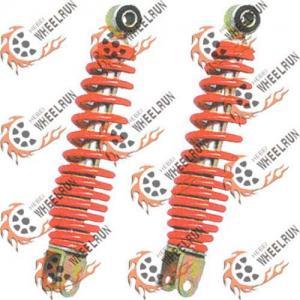 JOG50 motorcycle shock absorber Manufactures
