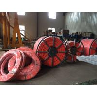 HTR High Tro-Reel System with Current Capacity From 50A to 140A of 3, 4, 6 Poles Manufactures