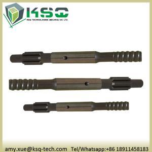 Atlas Copco Bench Drilling Shank Adapter R32 38mm Cop 1638 Cop 1838 Manufactures