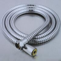 flexible extension stainless steel shower hose Manufactures