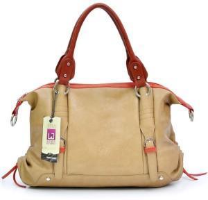 Shoulder Bag/Lady Bag/Fashion Handbag (B5665) Manufactures