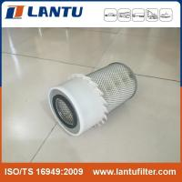 China manufacturer smp181050 LX 14 C1188 E565L  automotive air filter with high quality for hitachi
