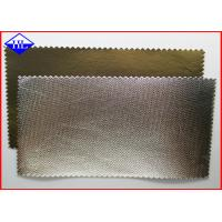 Quality Customized Laminated Non Woven Fabric Two Layer 100% Polypropylene For Package Use for sale