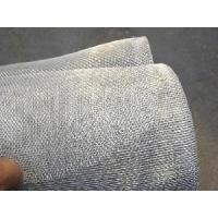 Mosquito Wire Netting (sw-mesh-13) Manufactures