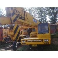 Used kato 30ton Crane NK300E ,  2002 Year Japan KATO Crane sale !!! Manufactures