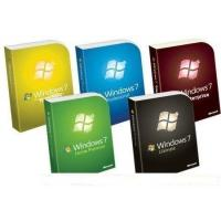 China FPP Windows 7 Product Key Codes for Microsoft Windows 7 Ultimate Product Key Download on sale