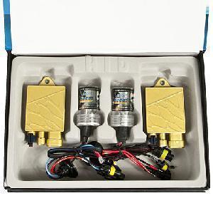 Auto Lamp -HID Xenon Conversion Kits Manufactures