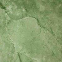 Marble-like PVC Vinyl Floor Tile with Wear Layer Thickness Ranging from 0.1 to 1.0mm Manufactures