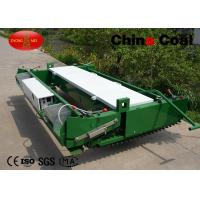 China Road Rubber Paver Machine Road Construction Machinery with advanced technology on sale