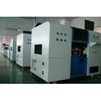 SMD LED Mounting machine for led pick and place system,smd led pcba inline solution Manufactures