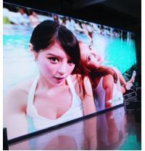 Electronics Digital Outdoor Advertising LED Display SMD 3535 P8 LED Digital Billboards Manufactures