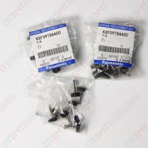 Original new Panasonic PIN KXF09TBAA00 Manufactures