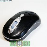 China Bluetooth notebook mouse LS-BM013 optical mouse on sale
