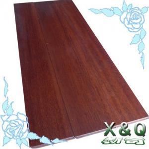 Merbau solid wooden flooring Manufactures